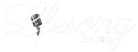 Lifesong Radio logo